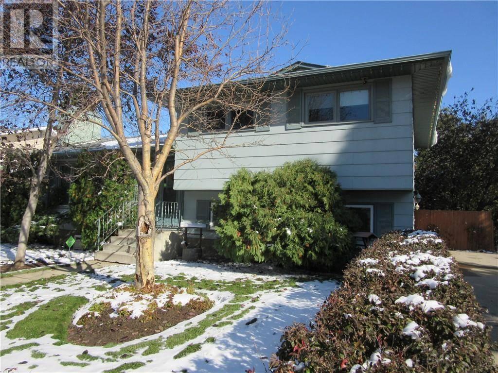 House for sale at 32 Mcnab Park St Brooks Alberta - MLS: sc0181040