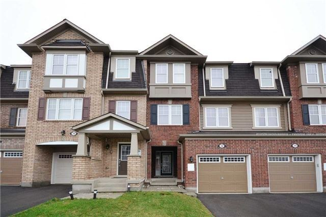 Sold: 32 Mercedes Road, Brampton, ON