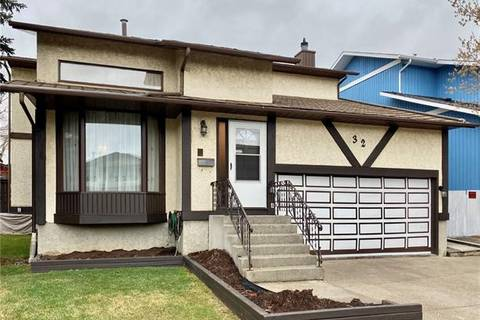 32 Millward Place Northeast, Calgary | Image 2