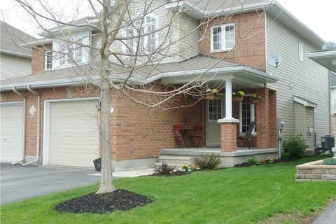 House for sale at 32 Moe Robillard St Arnprior Ontario - MLS: 1153491