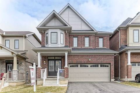 House for sale at 32 Mull Ave Haldimand Ontario - MLS: X4718983