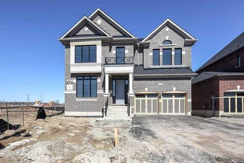 House for sale at 32 Mumberson St Innisfil Ontario - MLS: N4452757