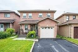 House for sale at 32 Murkar Cres Whitby Ontario - MLS: E4531798