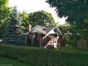 For Sale: 32 Need Street, Kawartha Lakes, ON | 5 Bed, 3 Bath House for $779,000. See 20 photos!