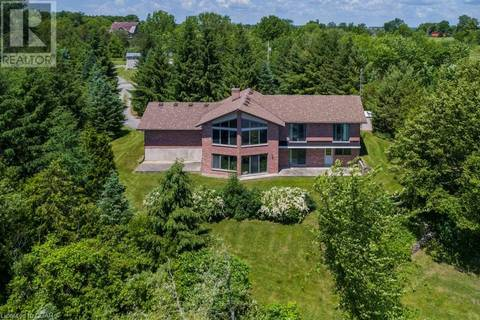 House for sale at 32 North Marysburgh Ct Prince Edward County Ontario - MLS: 171558