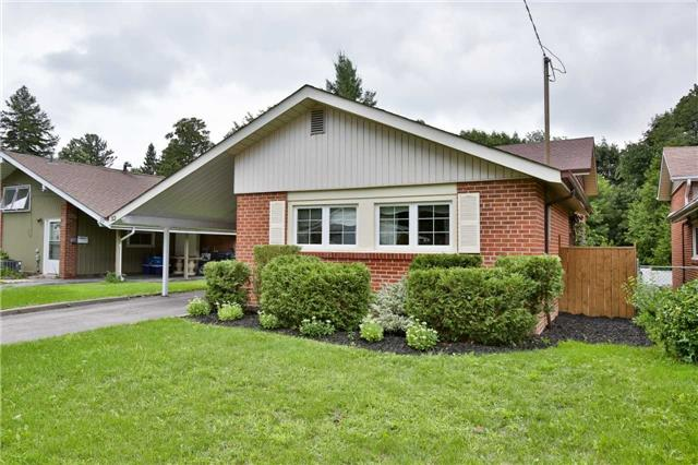 Removed: 32 Northfield Road, Toronto, ON - Removed on 2018-10-12 05:39:29