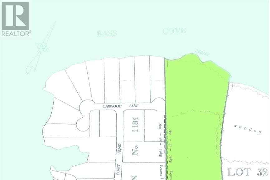 House for sale at 32 Oakwood Ln Greater Napanee Ontario - MLS: K20001207