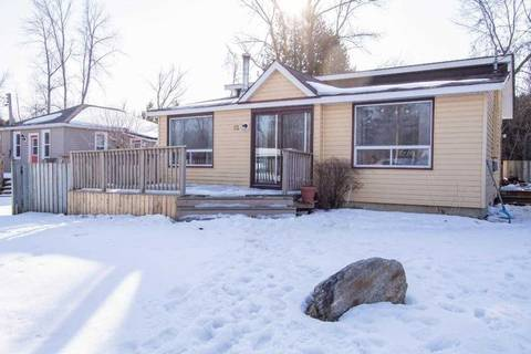 House for sale at 32 O'dell Ln Georgina Ontario - MLS: N4700533