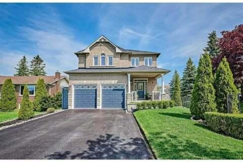 House for sale at 32 Oke Rd Clarington Ontario - MLS: E4774487