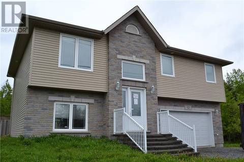 House for sale at 32 Old Soo Rd Lively Ontario - MLS: 2075918