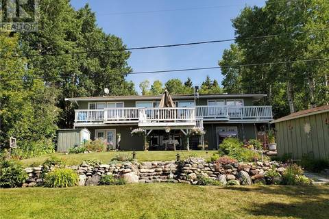 32 Oskunamoo Drive, Greenwater Provincial Park | Image 1