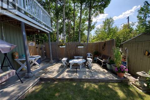 32 Oskunamoo Drive, Greenwater Provincial Park | Image 2
