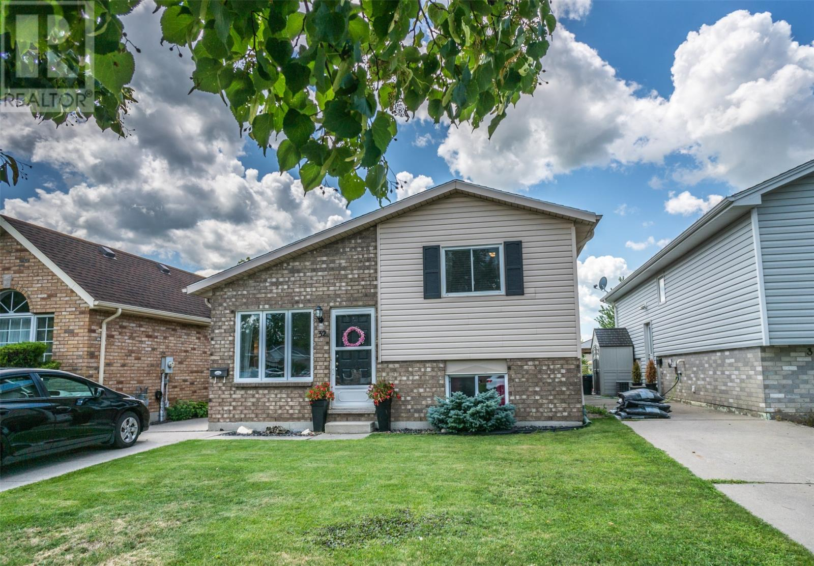 Removed: 32 Paisley Court, Chatham, ON - Removed on 2019-12-31 05:57:10
