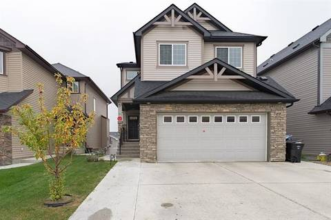 House for sale at 32 Panatella Pr Northwest Calgary Alberta - MLS: C4234071