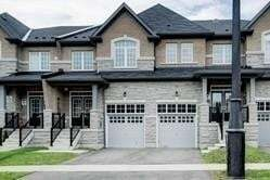 Townhouse for sale at 32 Paper Mills Cres Richmond Hill Ontario - MLS: N4784965