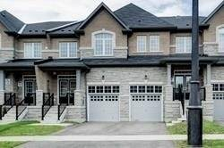 Townhouse for sale at 32 Paper Mills Cres Richmond Hill Ontario - MLS: N4594229