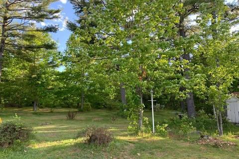 32 Park Drive, Miramichi | Image 2