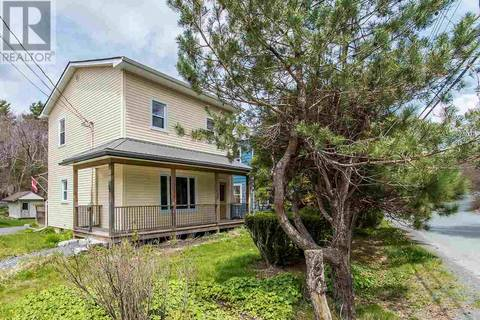 House for sale at 32 Parkhill Rd Halifax Nova Scotia - MLS: 201911347