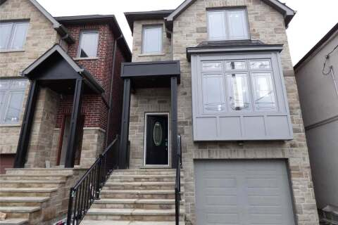 House for sale at 32 Portland St Toronto Ontario - MLS: W4823321