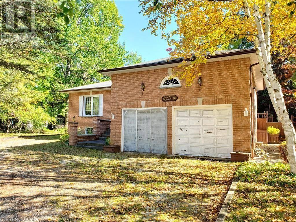 House for sale at 32 Portugal Path Wasaga Beach Ontario - MLS: 219715