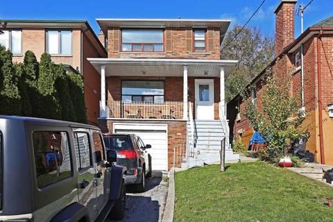 32 Preston Road, Toronto | Image 1