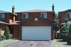 House for sale at 32 Rainthorpe Cres Toronto Ontario - MLS: E4902058