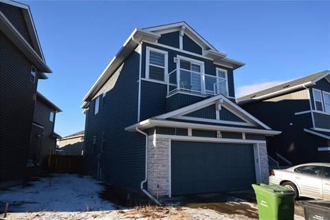 House for sale at 32 Redstone Li Northeast Calgary Alberta - MLS: C4278000