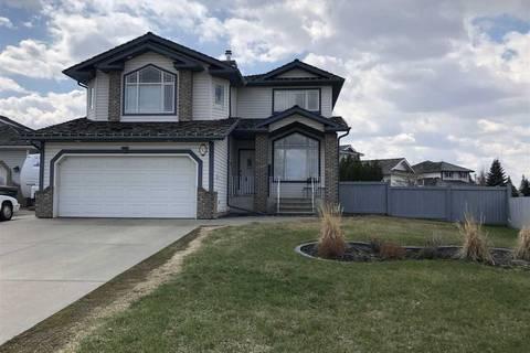 House for sale at 32 Riverglen  Fort Saskatchewan Alberta - MLS: E4148832