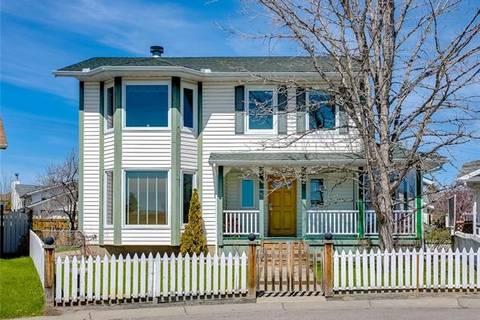 House for sale at 32 Riverside Pl Southeast Calgary Alberta - MLS: C4243171