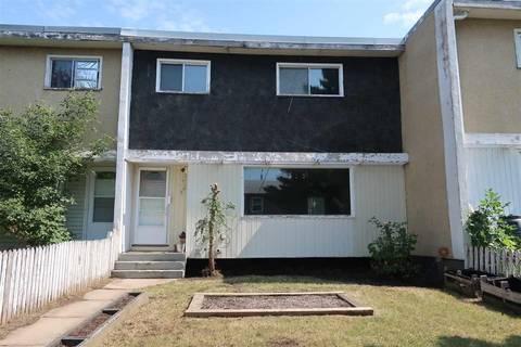 House for sale at 32 Ross Dr Fort Saskatchewan Alberta - MLS: E4136400
