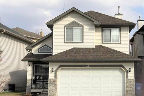 House for sale at 32 Royal Birch Manr Northwest Calgary Alberta - MLS: C4232186