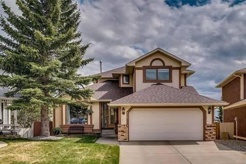 House for sale at 32 Scanlon By Northwest Calgary Alberta - MLS: C4244368