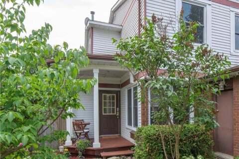House for sale at 32 Seabrooke Dr Kanata Ontario - MLS: 1198022