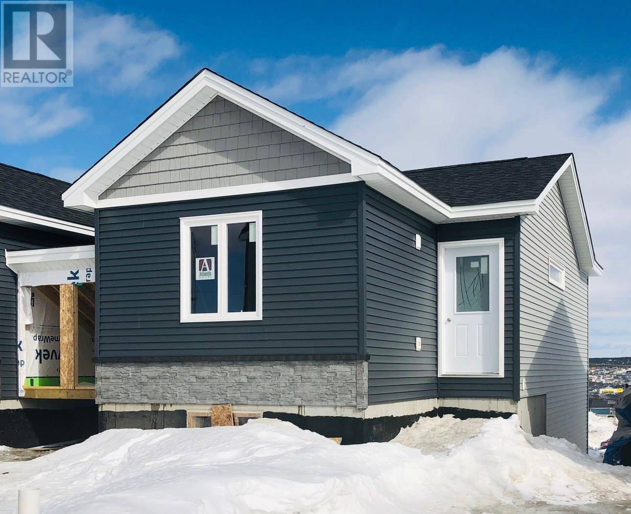 House for sale at 32 Silver Birch Cres Paradise Newfoundland - MLS: 1207658