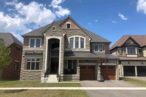 House for sale at 32 Sir Henry Ct King Ontario - MLS: N5001144