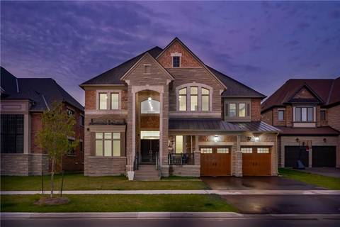 House for sale at 32 Sir Henry Ct King Ontario - MLS: N4597409