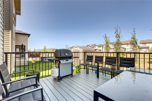 For Sale: 32 Skyview Shores Gardens Northeast, Calgary, AB | 4 Bed, 4 Bath House for $579,900. See 37 photos!