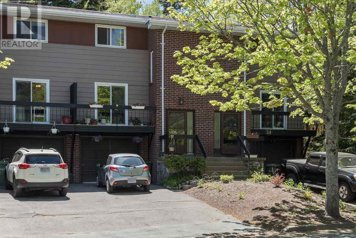 Removed: 32 Stoney Brook Court, Clayton Park, NS - Removed on 2019-07-03 18:33:03