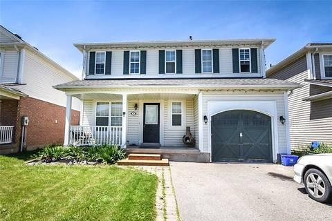 House for sale at 32 Stowe Te Brantford Ontario - MLS: H4055213