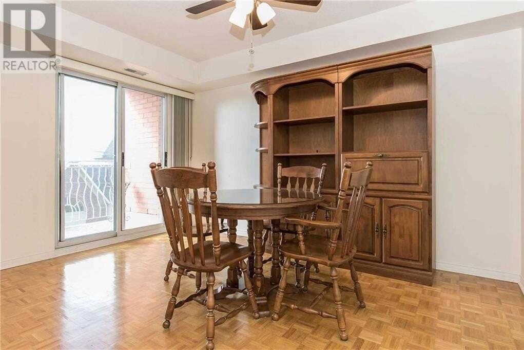 Condo for sale at 32 Tannery St Mississauga Ontario - MLS: 30821027