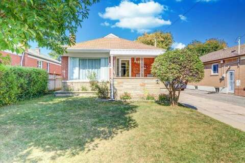 House for sale at 32 Tansley Ave Toronto Ontario - MLS: E4932624