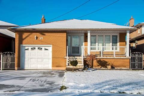 House for sale at 32 Teresa St Hamilton Ontario - MLS: X4664683