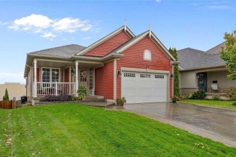 House for sale at 32 Thrushwood Tr Kawartha Lakes Ontario - MLS: X4962613