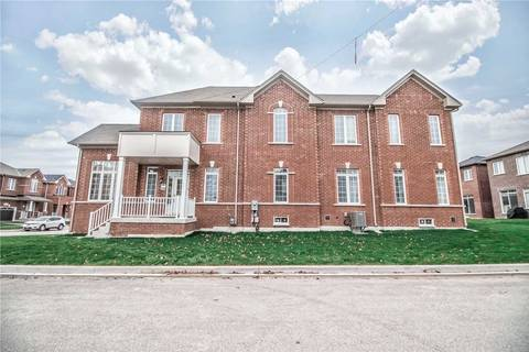 House for sale at 32 Titan Tr Markham Ontario - MLS: N4621911