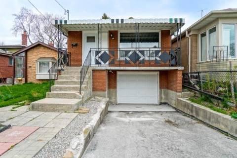 House for sale at 32 Twenty Fourth St Toronto Ontario - MLS: W4754546