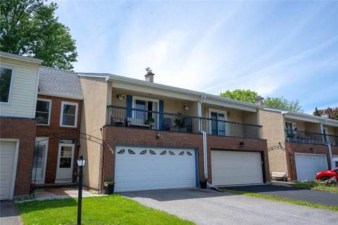 Townhouse for sale at 32 Tybalt Cres Ottawa Ontario - MLS: 1155832