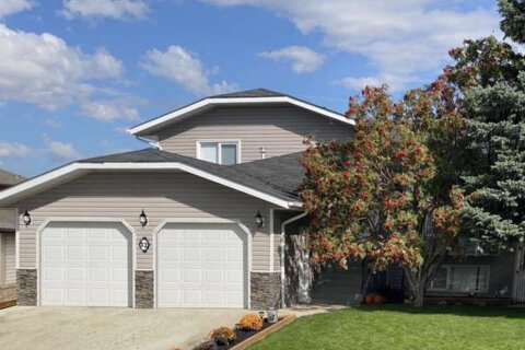House for sale at 32 Upland Cres W Brooks Alberta - MLS: A1037285