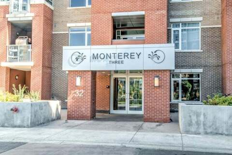 Condo for sale at 32 Varsity Estates Circ NW Calgary Alberta - MLS: A1031437