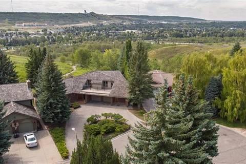 House for sale at 32 Varsity Pl Northwest Calgary Alberta - MLS: C4290806