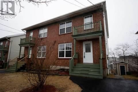 House for sale at 32 Walter Havill Dr Halifax Nova Scotia - MLS: 201907572